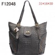 Discount  Coach Handbags