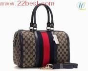 Fashion Handbags , Wallets, Luxury Handbag