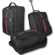 Cabin friendly luggage,  Brand New,  only £18