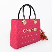 Michael Kors handbag outlet sale,  Michael Kors discount